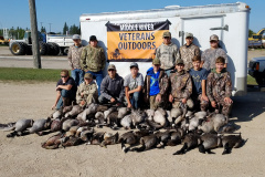 Youth Waterfowl 9-9-17